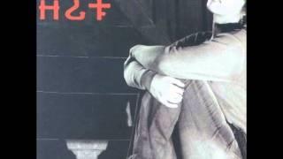 """Zeritu Kebede - Ken Ken """"ቀን ቀን"""" (Amharic)"""