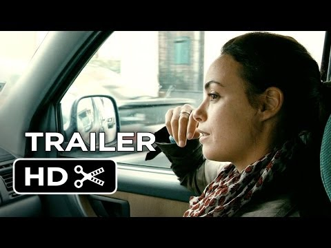 The Past Official Trailer #1 (2013) - French Drama Movie HD
