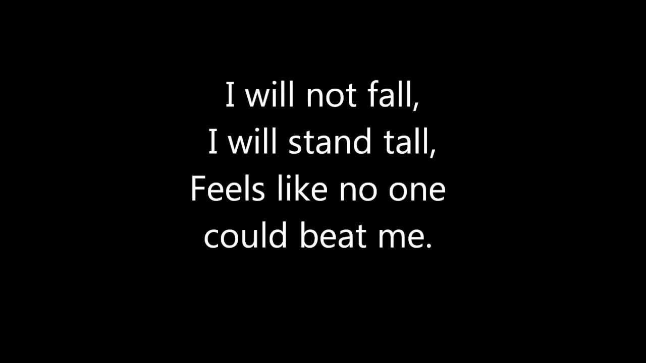 Eminem - Till I Collapse Lyrics   MetroLyrics