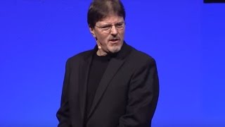 What Does Music DO? | Sheldon Mirowitz | TEDxNatick