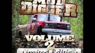 Mud Slingers (Colt Ford)