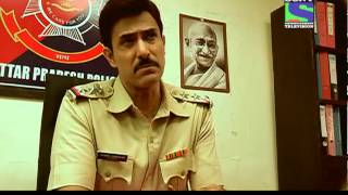 Crime Patrol THE NEXUS (Part I) Episode 286 23rd