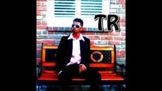 Sm.Ram-In Da Club Ft Sanskrit, Purji, Tha Mystro, TR, JJ Tha Clown, Sri view on youtube.com tube online.