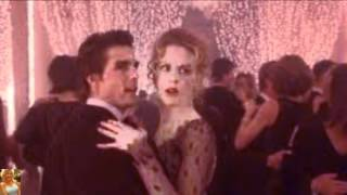 Eyes Wide Shut~Nicole Kidman~Tom Cruise~Ich Werde Jede