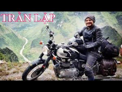 Nối Vòng Tay Lớn - Trần Lập - Bức Tường - Rock Việt Nam