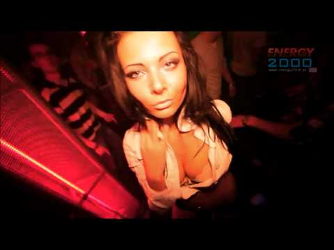 Energy 2000 -  We Love Ibiza 2011 (FULL  HD)(NEW!!!)