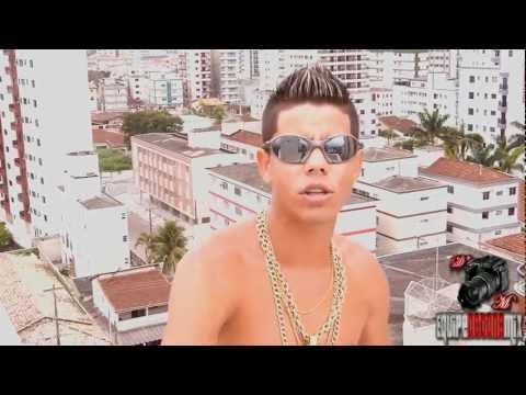 MC LON - BRASILEIRO QUE NUNCA DESISTE (DJ NINO) CLIP OFICIAL 2012 @KaiioGomes