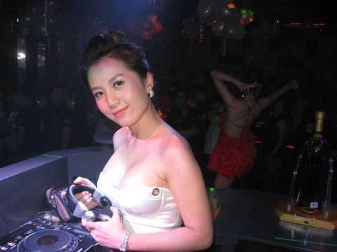 NONSTOP Hay Nhat 2011 2012 DJ Phuong A2