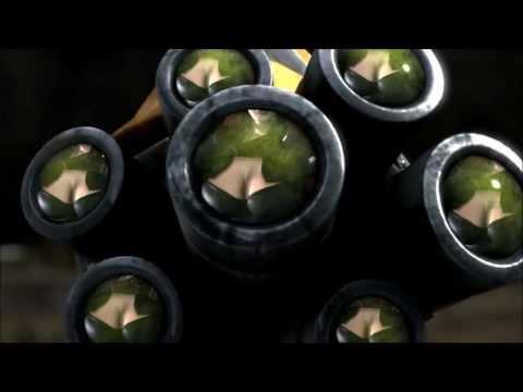 Full Trailer vui nhộn Liên Minh Huyền Thoại - Full Funny Trailer of League of Legends