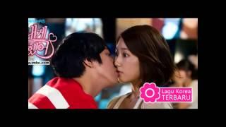 "[BEST] Lagu Korea Terbaru Romantis Heartstring ""Special"