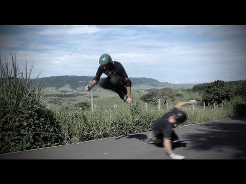 Trailer MochiLong - Green Heads LongFilms