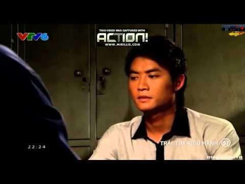 Trai Tim Kieu Hanh Tap 57 Phan 2