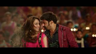 Padhamari-Promo-Song