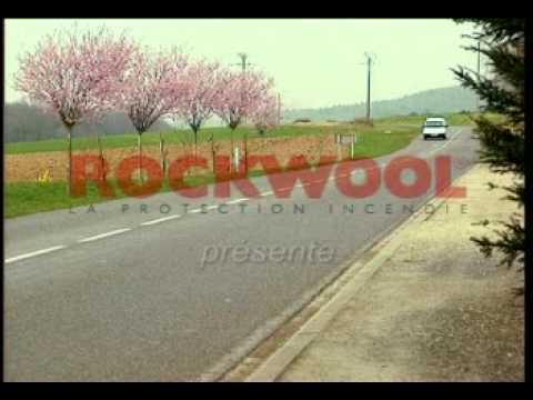 jetrock de rockwool