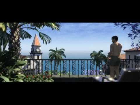 Quinta do Lorde Resort - Versão Portuguesa
