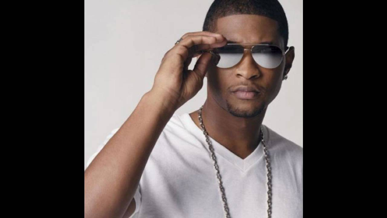 usher papers Usher raymond, actor: the faculty usher raymond iv was born in dallas, texas, to jonetta patton (née o'neal) and usher raymond iii he began singing when he was six.