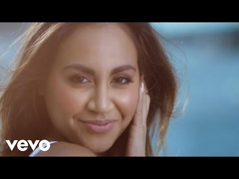 Jessica Mauboy - Beautiful