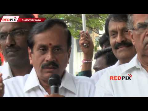 Sonia Gandhi might plan to kill Rahul Gandhi--H.Raja --Tamilnadu BJP react to Patna blast