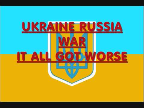 Ukraine-news on Ukraine Russia war and Ukraine protest; Crimea referendum Ukraine vs Russia war