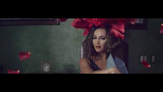 Ольга Бузова - Хит-парад (премьера клипа) Скачать клип, смотреть клип, скачать песню