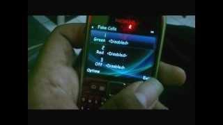 Amazing Effect/Animation For Nokia E71(s60v3). Animasi Keren Untuk Symbian s60v3. Full MOD view on youtube.com tube online.