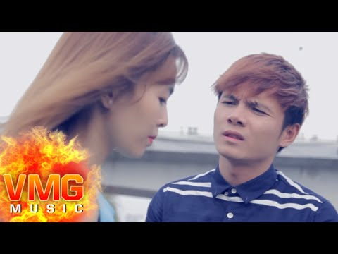 Sức Mạnh Đồng Tiền | LÂM GIA THÀNH | Official MV