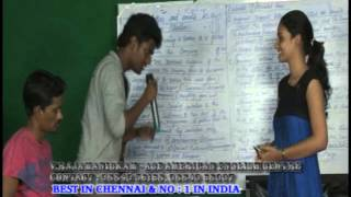 BEST STAGE SPEAKING TRAINING INSTITUTION IN CHENNAI PH