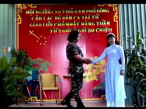 Trich doan Tim Lai Cuoc Doi- Bao Sang _ Ngoc Anh