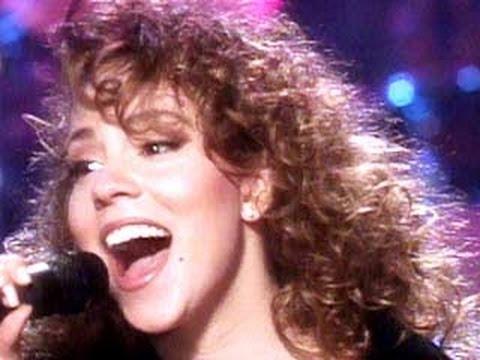 Top 100 Brasil de 1990 (Músicas mais tocadas do ANO) - YouTube