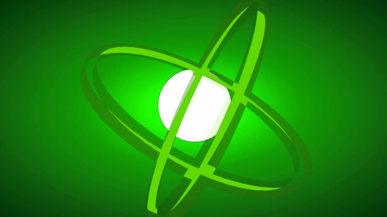 Логотип ps4