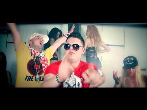 Sexy Boom - Videoclip 2013