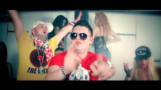 GEO & MC MASU - SEXY BOOM 2013 [VIDEO ORIGINAL HD]