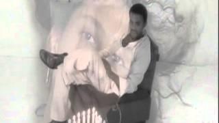 "Haileyesus Feyissa - Yefikir Engida ""የፍቅር እንግዳ"" (Amharic)"