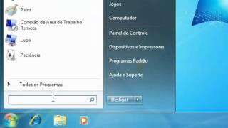 Windows 7: Mover Perfis De Usuários De Um Local Para