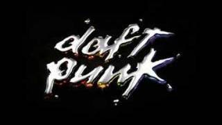 Daft Punk - One More Time (Original) [High Quality] view on youtube.com tube online.