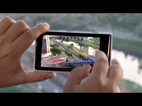 Boas opções a smartphones da Apple e Samsung