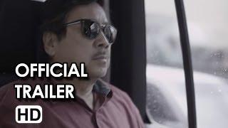On The Job Teaser Trailer (2013)