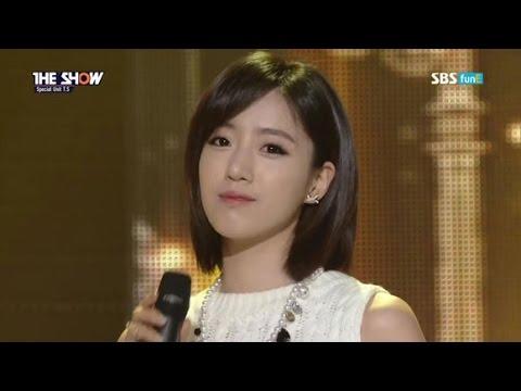 7 Bài Hát Của T-ara Bạn Chưa Từng Nghe | T-ara best songs