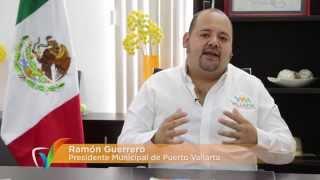 Puerto Vallarta, un gobierno democrático