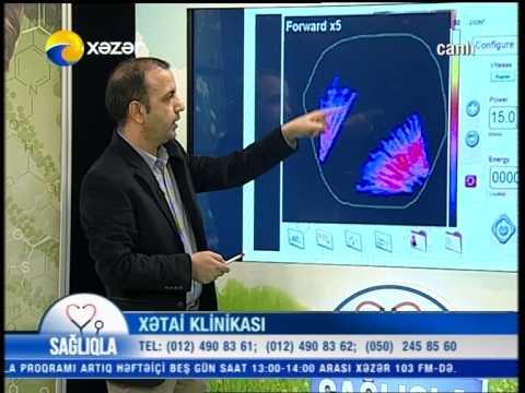 XETAİ ESTETİK KLİNİKA DR SAMİ SAMİN 07.01.2015 - 1