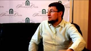 Формула успеха: Александр Левитас