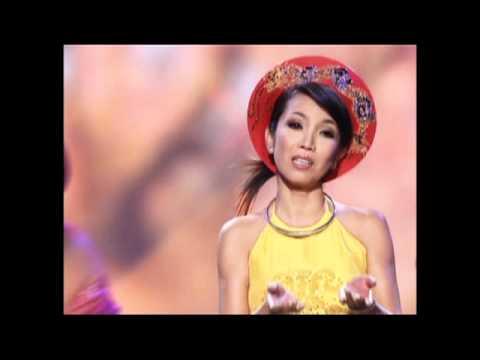 chuyen tinh nguoi dan ao  my huyen