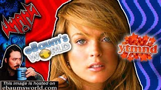 YTMND vs Ebaumsworld - Tales From the Internet