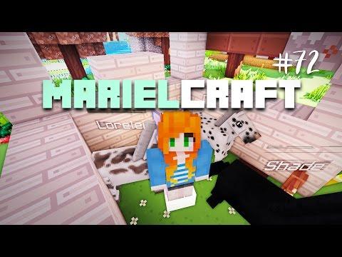 MarielCraft | Ep.72: