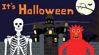 It&#39;s a Halloween <b>song</b> for children. This <b>song</b> was written and performed by A.J. Jenkins. Video by KidsTV123. Copyright 2014...</div><div class=