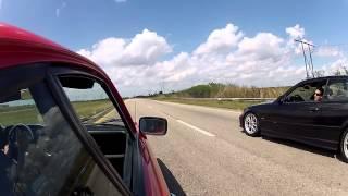 Soundcheck: BMW 335i mit G-POWER Endschalld�mpfer aus Edelstahl videos