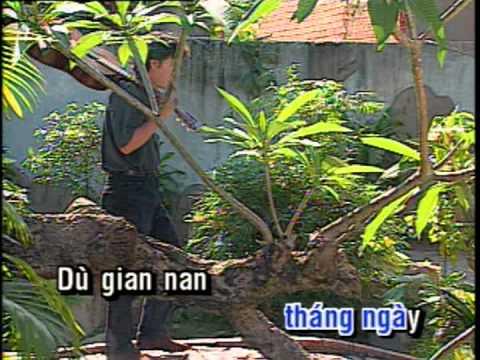 08 Nguoi Dau Gio   Truong Vu