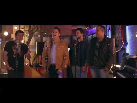 Jeann & Julio e Bruno & Marrone - Isso Cê Num Conta