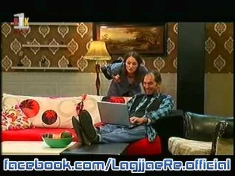 022 -Lagjja e Re (ep. 22 | 22.11.2011)
