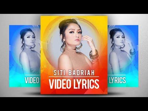 Siti Badriah - Merege Hese (Official Video Lyrics NAGASWARA) #music